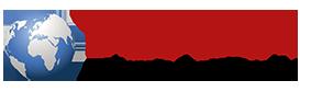 Terra Raumtechnik GmbH Logo